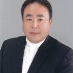 森田直樹先生