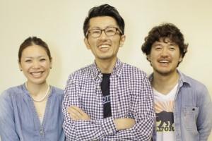 concept-staff