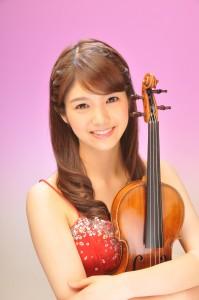 DSY_1517 Ririko Takagi-1